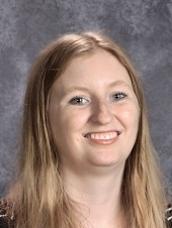Miss Michelle Reigle